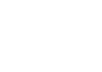 parking software solutions with parking reservation software