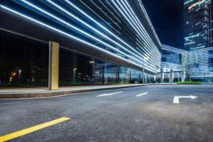 Parking Reservation Software
